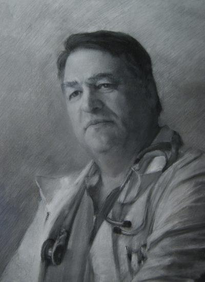 Толмачев