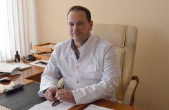 Зинченко фото